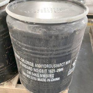 Phen-sat-III-clorua-FeCl3-Trung-Quoc-50-kg-thung